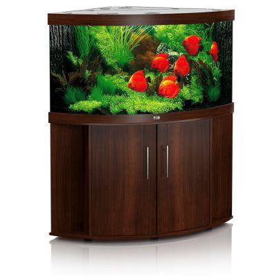 Akwarium Juwel Trigon 350 - zestaw narożny