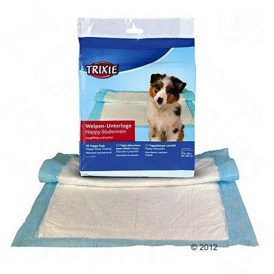 Alèses de propreté Trixie pour chien