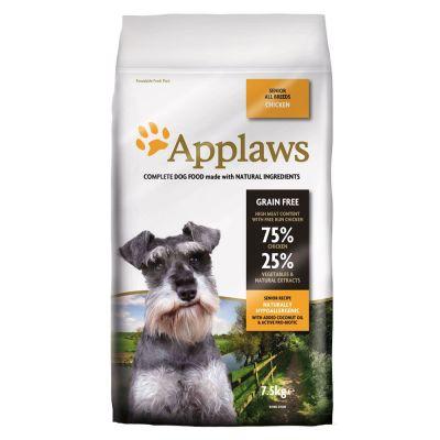 applaws cat food feeding guide