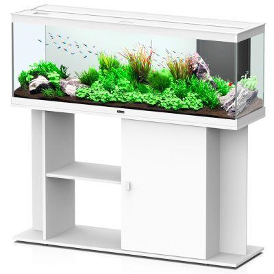 aquatlantis style led 120 x 40 aquarium set free p p 163 29 at zooplus