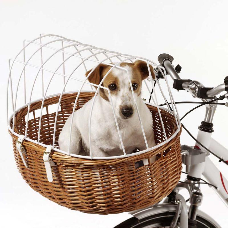 aumüller fahrradkorb maxi