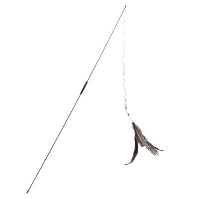 Bird-lelukeppi