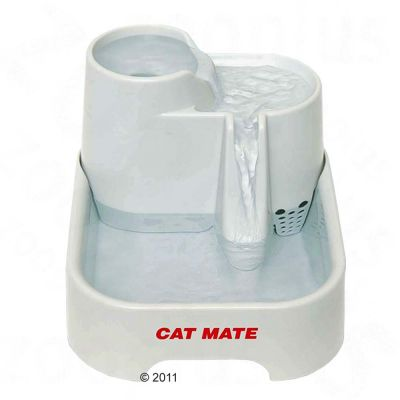 Cat Mate Drinkfontein 2 l