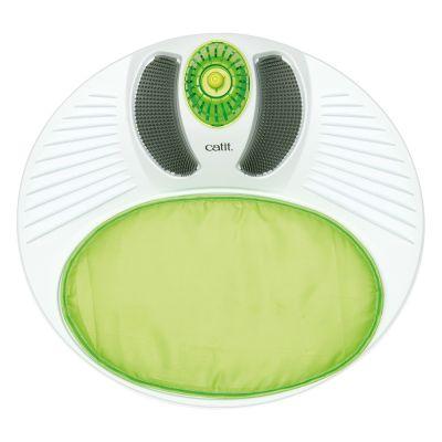 catit senses 2 0 wellness center g nstig kaufen bei zooplus. Black Bedroom Furniture Sets. Home Design Ideas