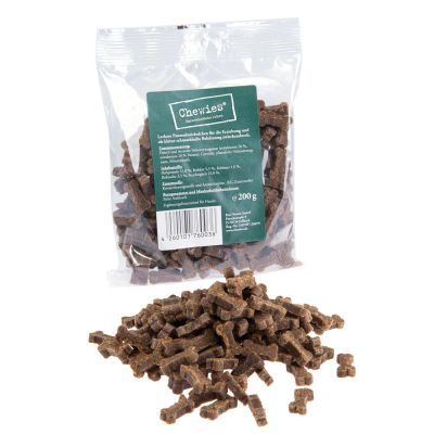 Chewies Bone Treats 200g