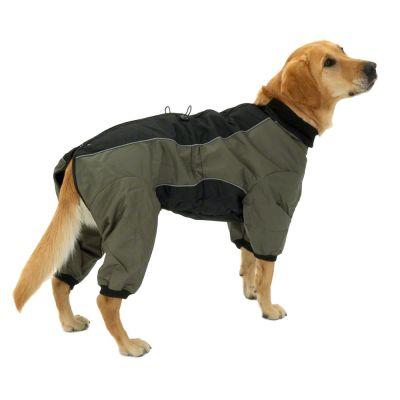 Combinaison longue II pour chien