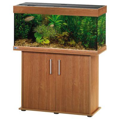 eheim vivaline 180 aquarium kombination g nstig kaufen bei zooplus. Black Bedroom Furniture Sets. Home Design Ideas
