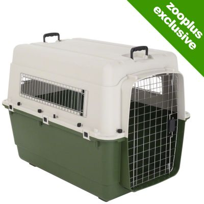 Best Dog Crate For Large Breed
