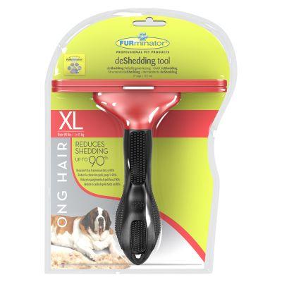 FURminator Long Hair XL
