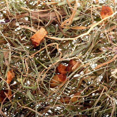 Greenwoods Meadow Hay 1kg