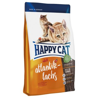 Cat Food Coupons Uk