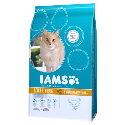 Low Carbohydrate Cat Food For Diabetic Cats