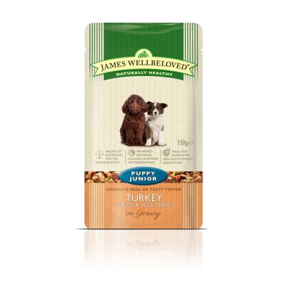 James Wellbeloved Dog Food Best Price
