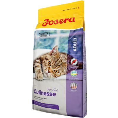 Josera Emotion Culinesse