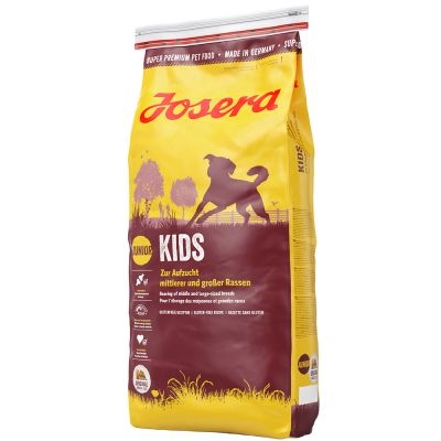 Josera Kids Junior