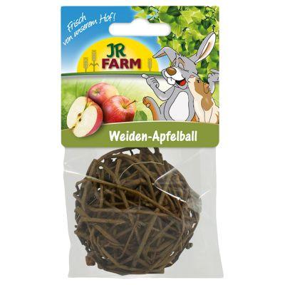 JR Farm Weidenapfelball