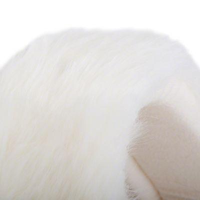 Kuschelsack Royal Pet White XXL