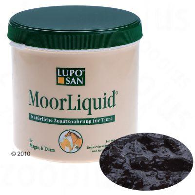 Luposan Moorliquid