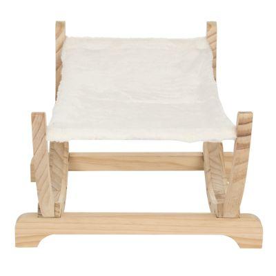 hamac original pour chat prix avantageux chez zooplus natural paradise hamac 2 en 1. Black Bedroom Furniture Sets. Home Design Ideas