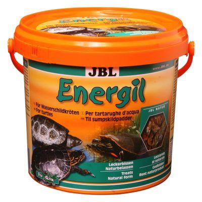 Nourriture pour tortue d 39 eau jbl energil prix for Jbl nourriture poisson