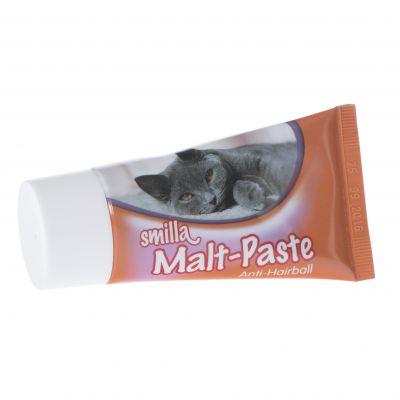 Offre découverte : pâte multivitaminée/malt 50g pour chat