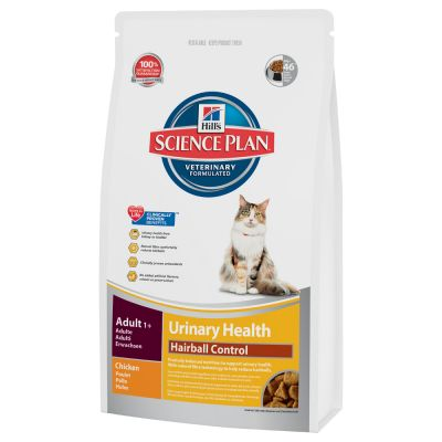 pack bi nutrition hill 39 s science plan croquettes et bo tes pour chien zooplus. Black Bedroom Furniture Sets. Home Design Ideas