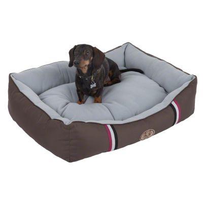 champion panier pour chien zooplus. Black Bedroom Furniture Sets. Home Design Ideas