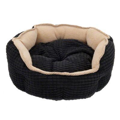 cozy kingdom panier pour chat et petit chien zooplus. Black Bedroom Furniture Sets. Home Design Ideas