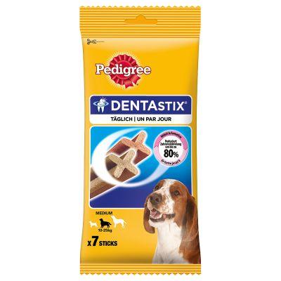 Pedigree Dentastix
