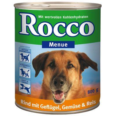 Quality Dog Food Reasonable Price