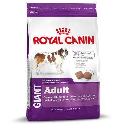 Royal Canin Giant Adult Hondenvoer