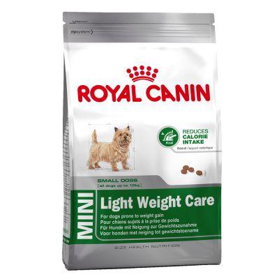 Royal Canin Chihuahua Dog Food Coupons