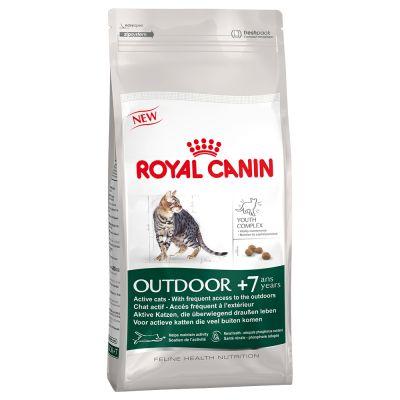 Royal canin prescription cat food coupons