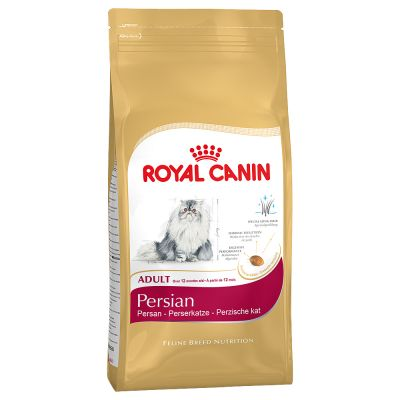 Royal Canin Persian Adult