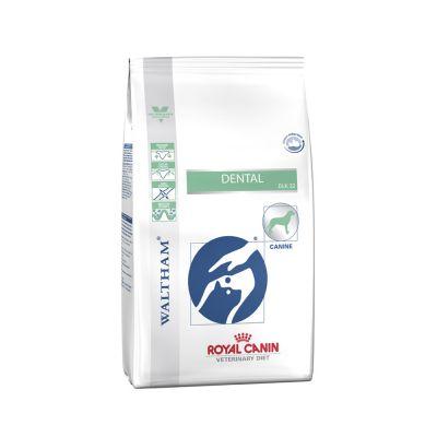 Royal Canin Veterinary Diet - Dental DLK 22 pour chien