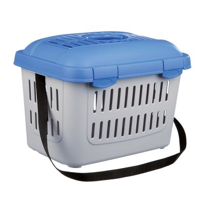 Trixie Pet Transport Box Midi-Capri