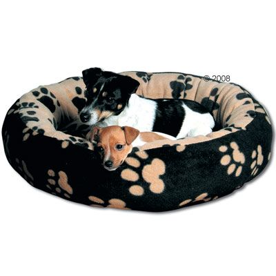 Trixie Sammy legowisko dla psa