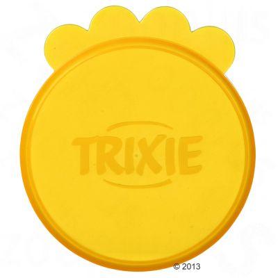 Trixie-purkinkannet