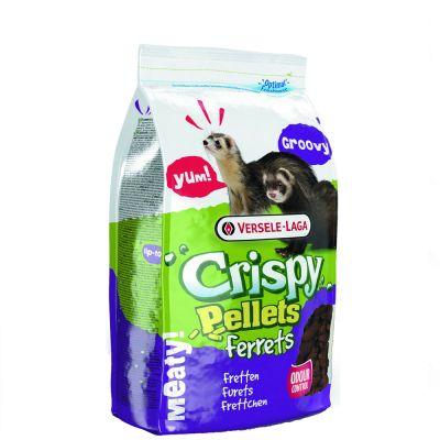 Versele-Laga Crispy Pellets Ferrets