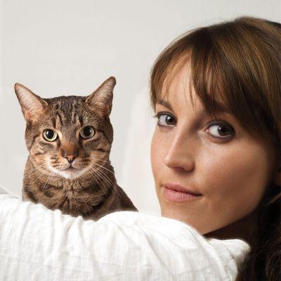 liebes chat Mönchengladbach